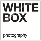 White Box Photography