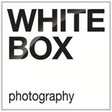 White Box Photography